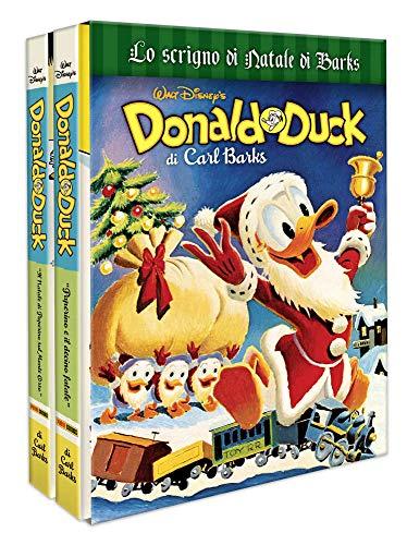 Le Storie Di Natale Di Barks