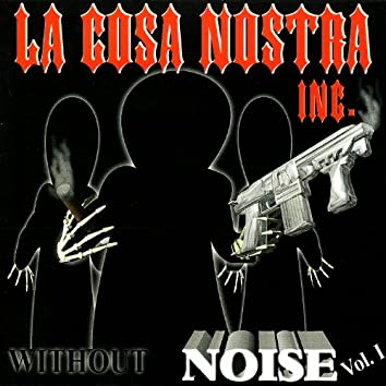 Without Noise Vol. 1