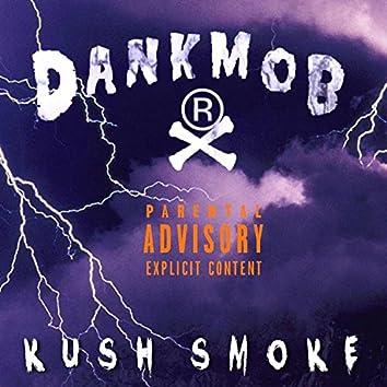 Kush Smoke