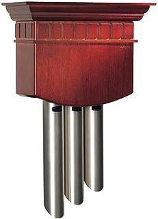 Nutone Cherry - Timbre de puerta con cable musical tradicional
