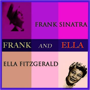Frank and Ella