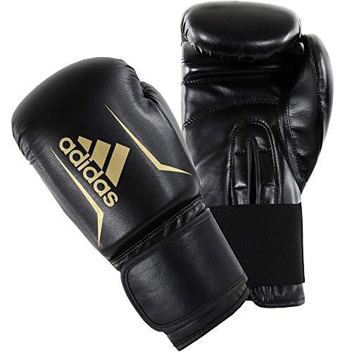 adidas Boxhandschuhe Speed 50 Abbildung 2