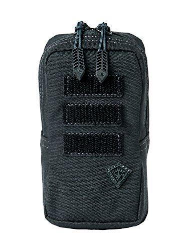 First Tactical Tactix 3x6 Utilitaire Pochette Noir