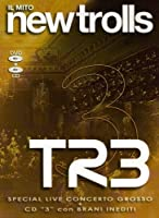 Tr3-Special Live Conecrto Grosso