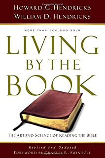Best living a book Reviews