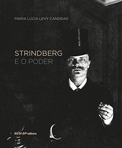Strindberg e o poder