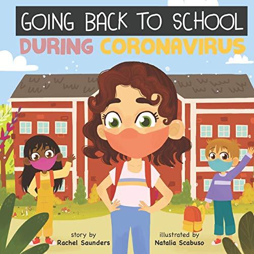 Going Back To School During Coronavirus