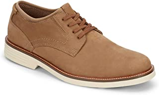 Best dirty buck oxford shoes Reviews