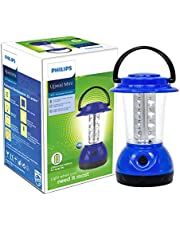 Philips Ujjwal LED Lantern
