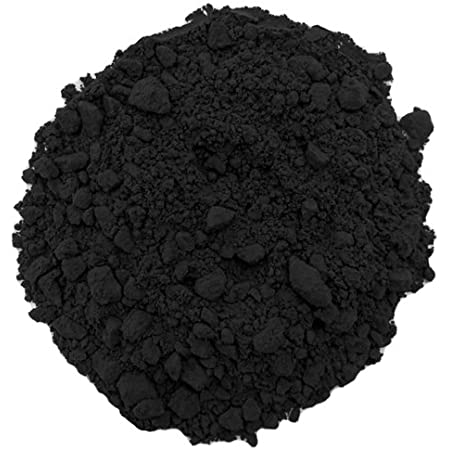 Blommer Jet Black Cocoa Powder from OliveNation - 32 ounces