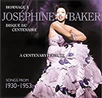 Centenary Tribute: Songs From 1930-1953