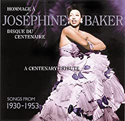 A Centenary Tribute: Songs From 1930-1953
