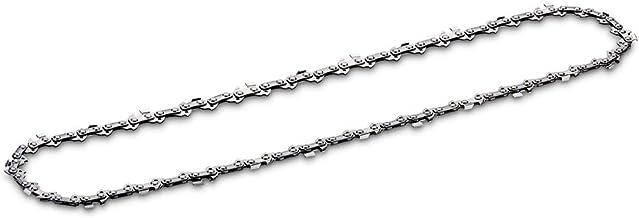 Kärcher ketting voor kettingzaag CNS 36-35 Battery (ketting 35 cm, hoge snijkwaliteit, snel verwisselbaar)