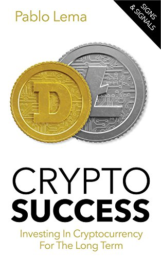 how to buy cryptocurrency for long term