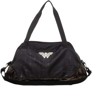 Athletic Duffle Bag Standard