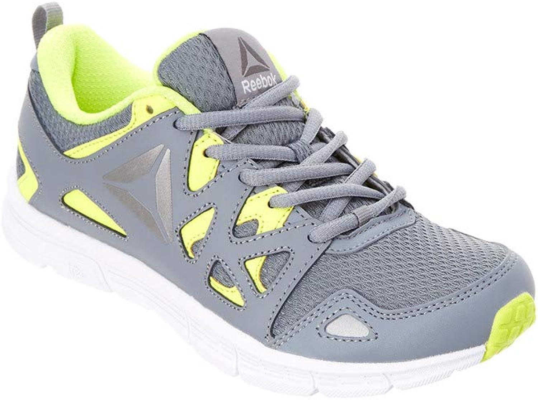 Reebok Run Supreme 3.0 Ankle-High Fabric Running shoes