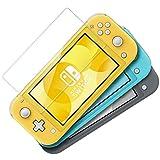 Nintendo switch周辺機器・アクセサリ, 'Nintendo Switch Liteで更に検索'リストの最後