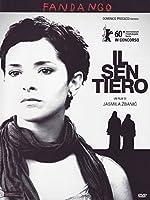 Il Sentiero [Italian Edition]