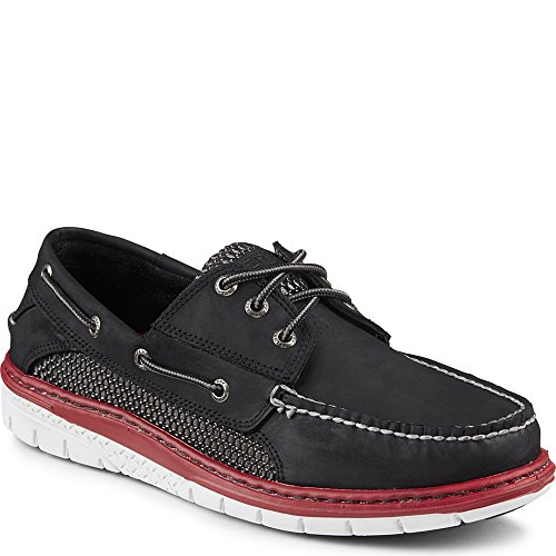 Sperry Men's, Billfish 3-Eye Ultralite Boat Shoe...
