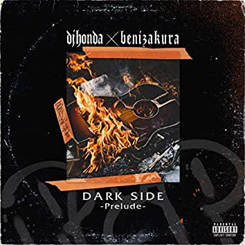 dark side ~prelude~