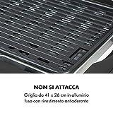 Zoom IMG-2 klarstein dr beef pro grill