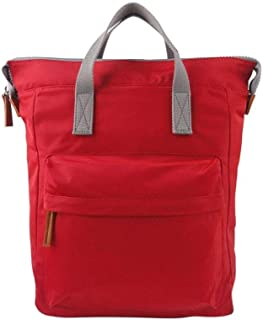 London Mochila Bantry B Medium Cranberry