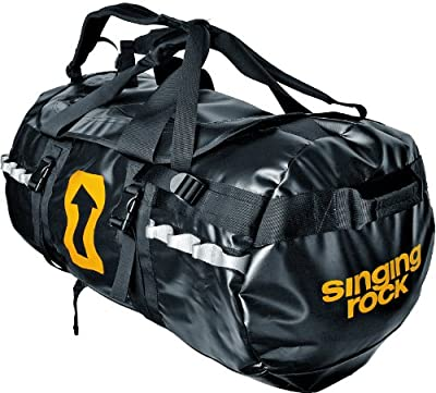 Singing Rock Expedition Duffle