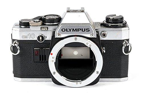 Olympus OM10 OM 10 OM-10 Gehäuse Body