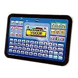 VTech Little App Tableta educativa Infantil con...