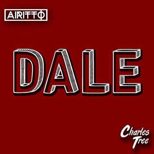 Charles Tree & Airitto