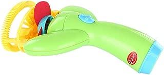 Set Jumbo Colorful Bubble Wand Bubble Blower Jouet Ensemble pour Les Enfants D/ét/é en Plein Air Fun 7 huyiko 6Pcs