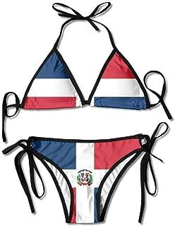 Amazon.es: Banderas - Trajes de baño / Ropa de baño: Deportes y ...