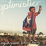 Optimistic (feat. Brandy)