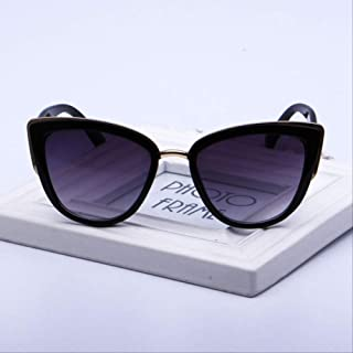 Amazon.es: gafas de sol kimoa