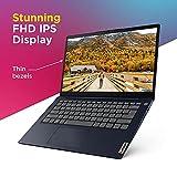 Lenovo IdeaPad 3 14 (82KT00AMUS) technical specifications