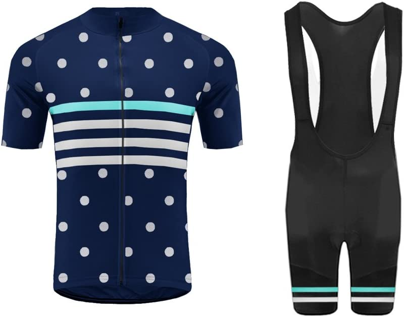 Uglyfrog Men's Summer Breathable Short Year-end 40% OFF Cheap Sale annual account Sleeve Jersey Cycling Shi