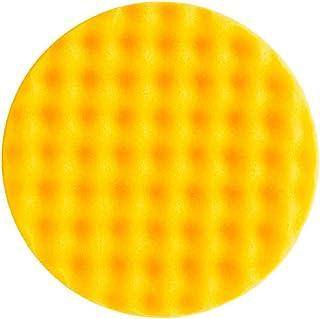 Mirka 5990389 7993415021 Mirka Waffelpolster gelb 150 mm