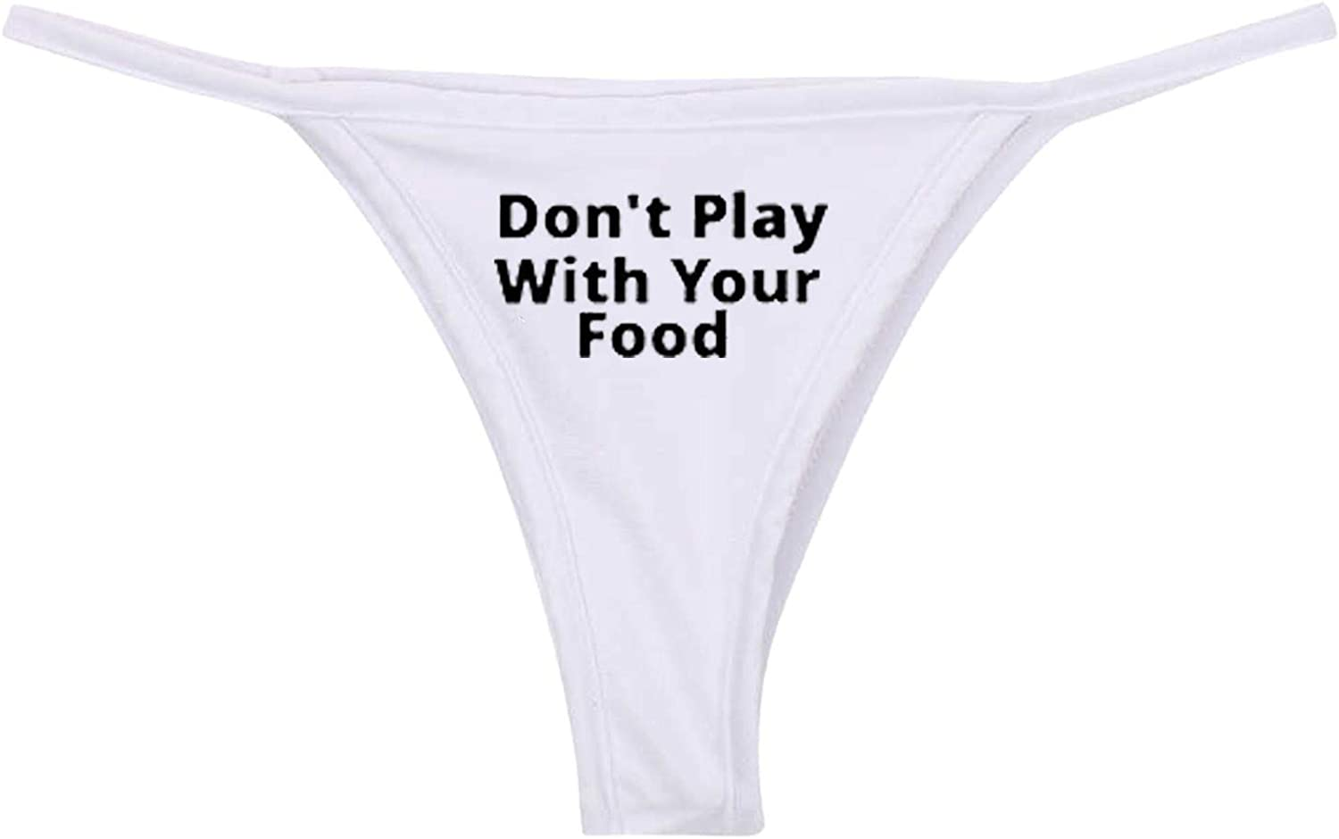 HuangLing Print Underwear for Women Cotton Lingerie for Female Panty Pack and Briefs Ladies Seamless Hipster Undies