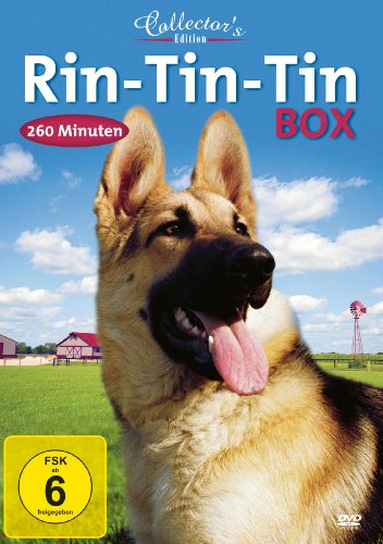 Box (2 DVDs)