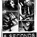 5 Seconds of Summer 5SOS - Photo Blocks Poster Drucken