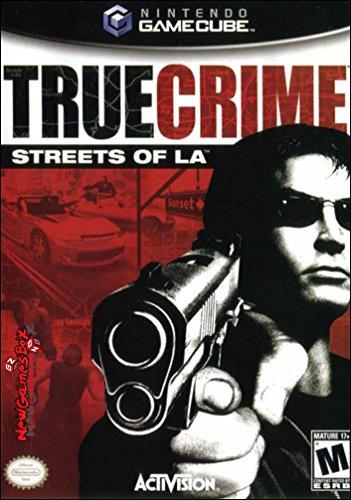 Activision True Crime - Juego (PC)