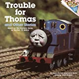 Trouble for Thomas and Other Stories (Random House Picturebacks (Pb))