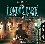 London Dark - Die ersten Fälle des Scotland Yard 1-8