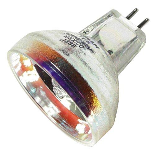 Sylvania 54979 - FHS Projector Light Bulb
