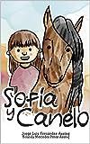 Sofia y Canelo: La Niña que Salva Vidas con el Servicio de Vidas junto al 112 Servicio de Emergencias Canario (Las Aventuras de Sofia y Canelo nº 1)