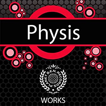Physis Works
