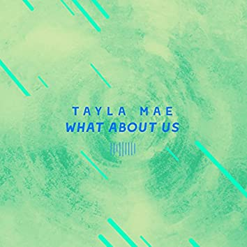 What About Us (The ShareSpace Australia 2017)