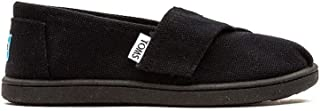 Tiny Classic Slip On Shoes