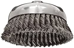 Best Abrasive Cup Brushes