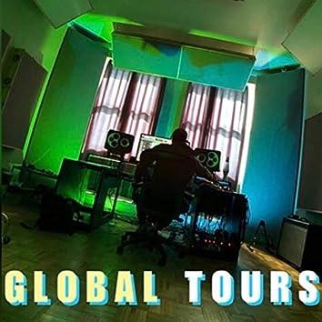 Global Tours
